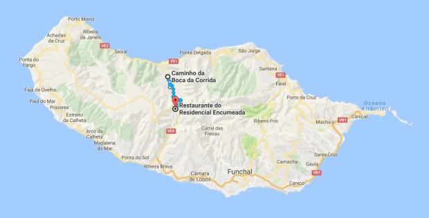 vuoristopanoraama-kartta