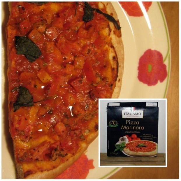 italiamo-pizza-marinara-3