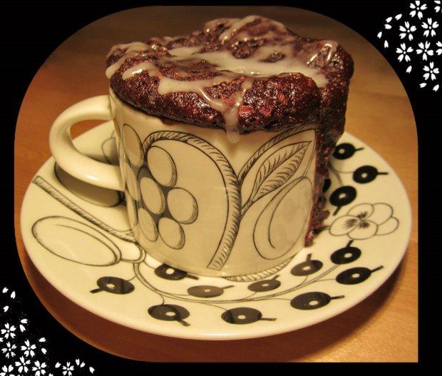 parempi-suklaakakku-2