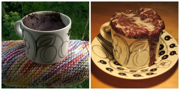 parempi-suklaakakku-3