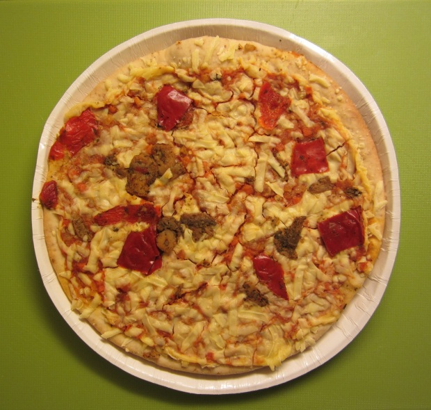 vegepizza-2