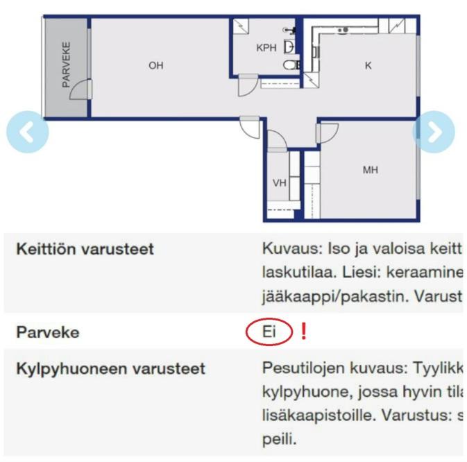 asuntoilmoituksista-poimittua-3