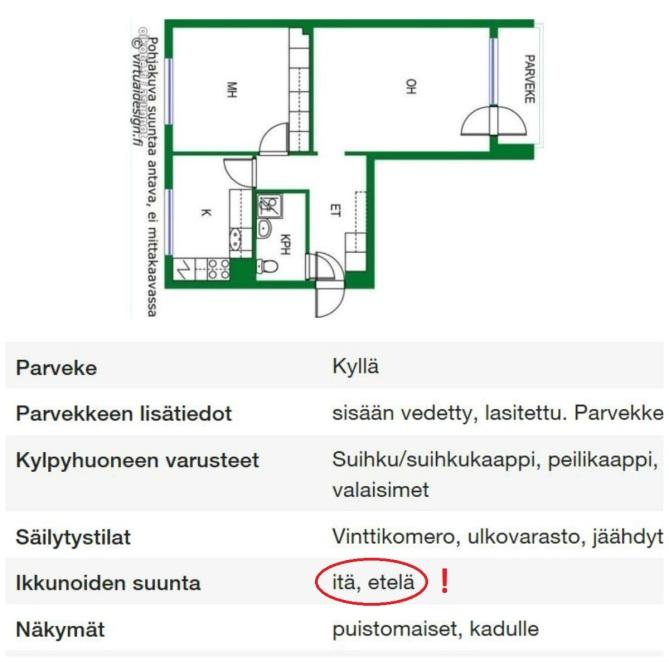 asuntoilmoituksista-poimittua-6