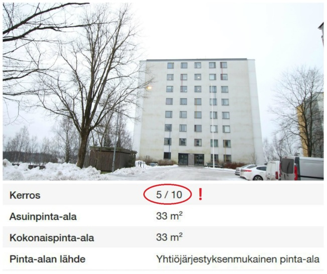 asuntoilmoituksista-poimittua-7