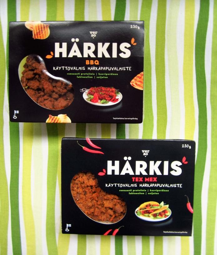 harkis-bbq-ja-tex-mex