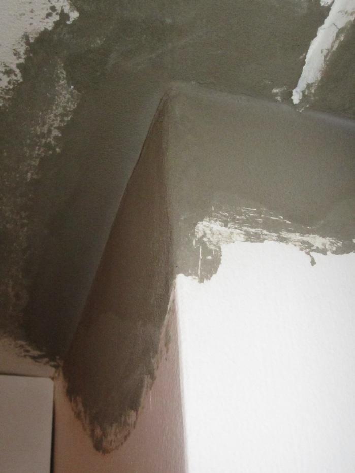 hormin-remontointi-paikattu-2
