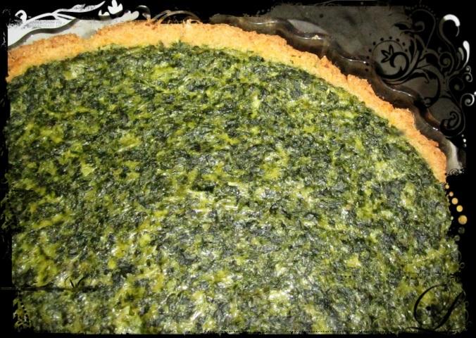 pinaatti-juustopiirakka-1