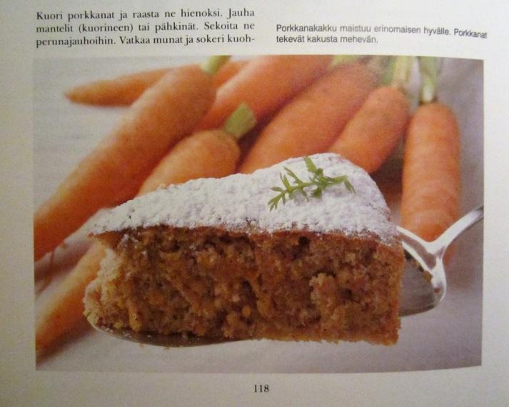 pirkan-porkkanakakku