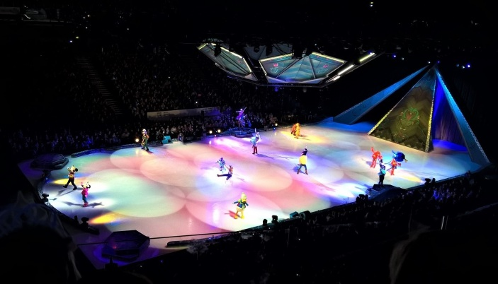 disney-on-ice-2017-2