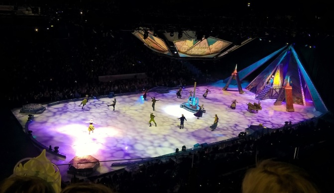 disney-on-ice-2017-3