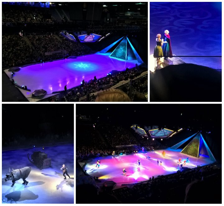 disney-on-ice-2017-4