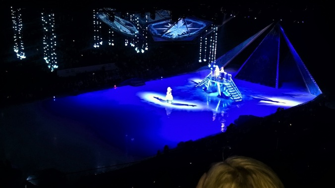 disney-on-ice-2017-5