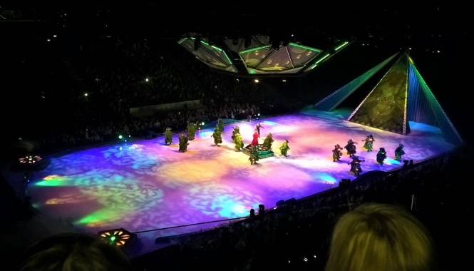 disney-on-ice-2017-6