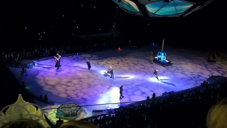 disney-on-ice-2017