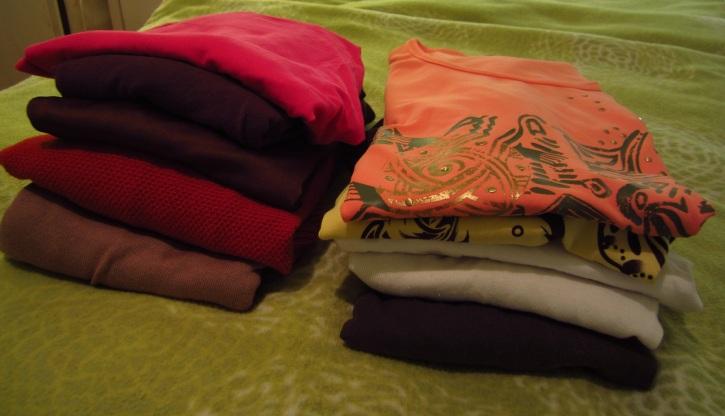 uusia-vaatteita-2