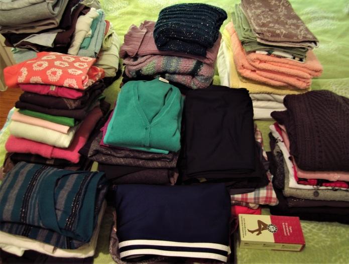 vaatteita-kierratykseen-3