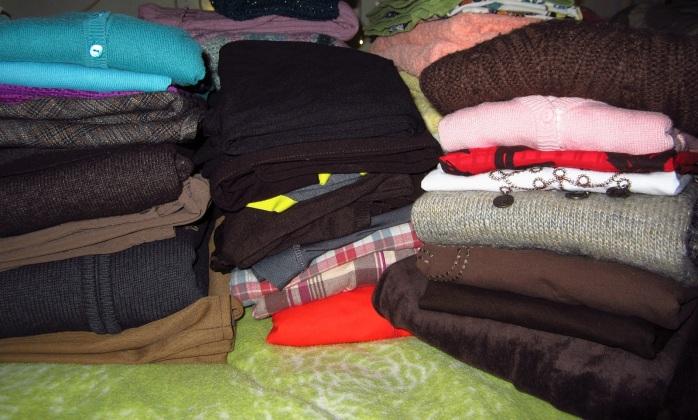 vaatteita-kierratykseen-4