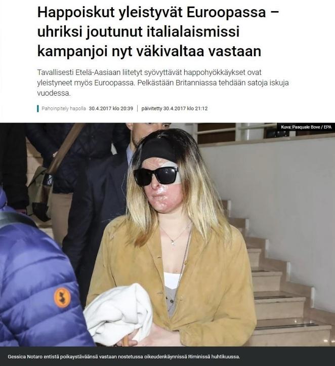 Lähde: http://yle.fi/uutiset/3-9589728