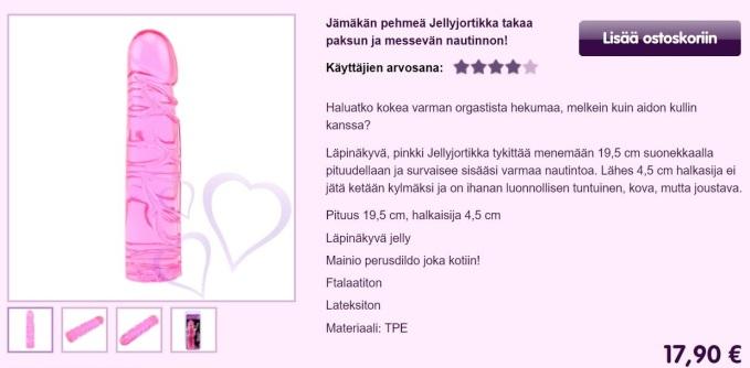 Lähde: https://www.huippukiva.fi/p/4319/jellyjortikka