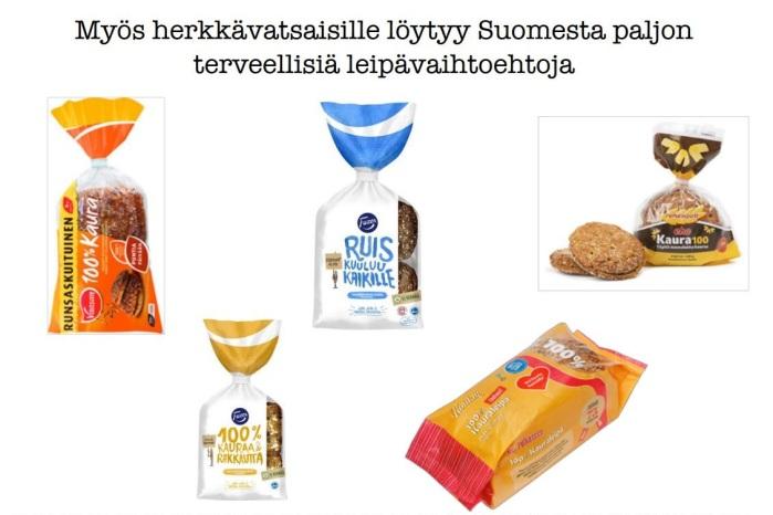 Kalvo Reijo Laatikaisen esitelmästä.